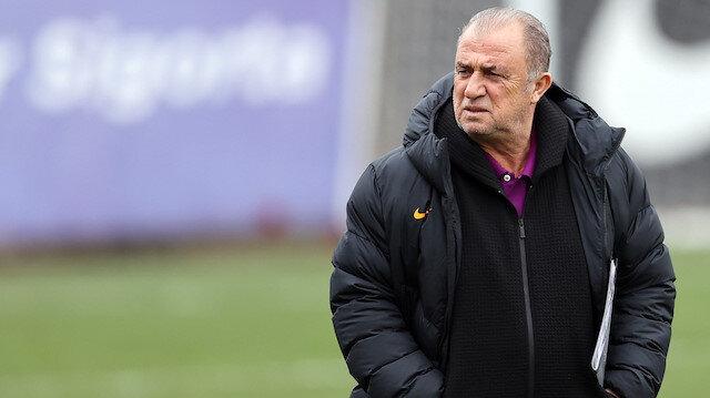 Galatasaray'da Julian Draxler sesleri: Bütün hedef sezon sonunda onu almak