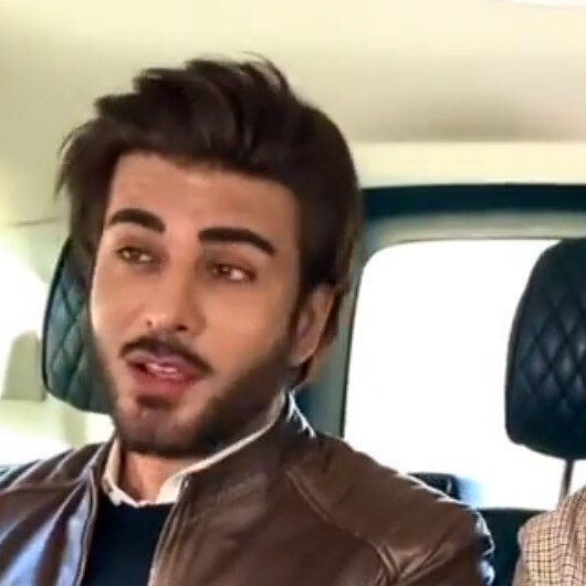 Pakistani