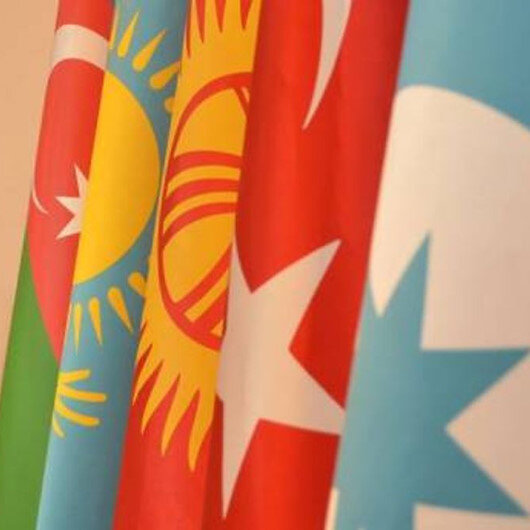 اللغات التركية توحد دولا عبر 3 قارات