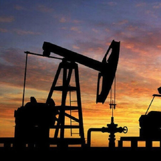 Oil prices up with more optimistic demand outlook