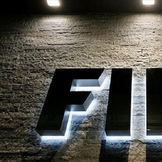 FIFA condoles death of Sierra Leonean footballers
