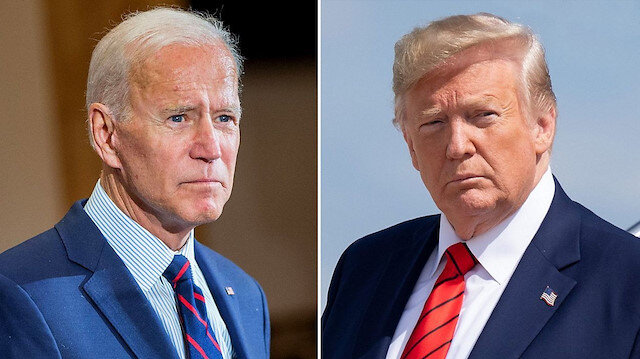 Is Biden following Trump's path on Iran?