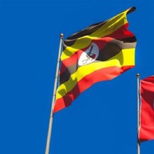 Turkish student exchange program launched in Uganda