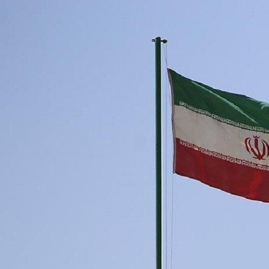 Iran foils plane hijacking bid, says Revolutionary Guards