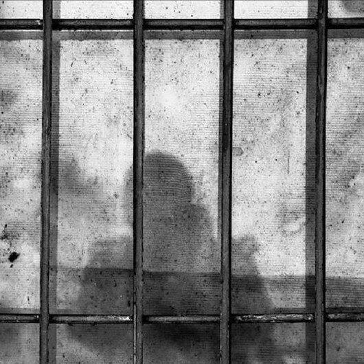Egypt upholds prison term of ex-information minister