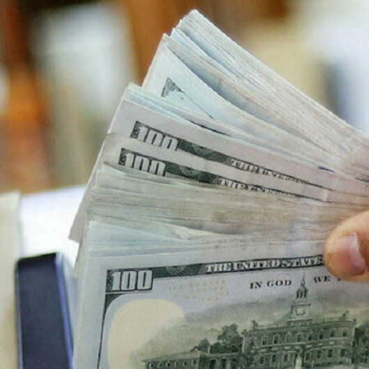 Sudan, US see first bank transfer in 24 years