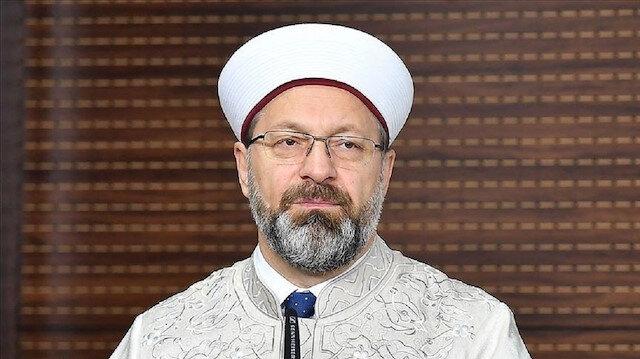 تركيا.. أرباش يعلن إصابته بفيروس كورونا