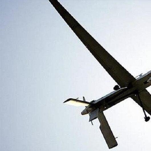 Saudi-led coalition destroys 2 drones targeting Kingdom