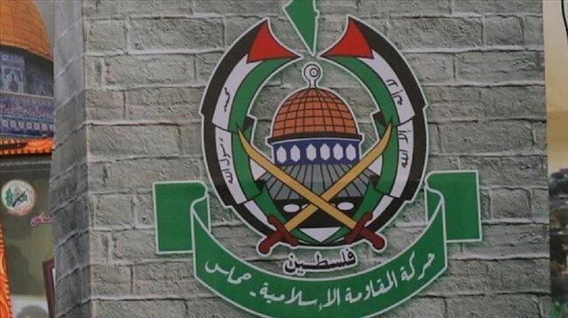 """""""حماس"""": إسرائيل تحرص على عدم فوزنا في الانتخابات"""