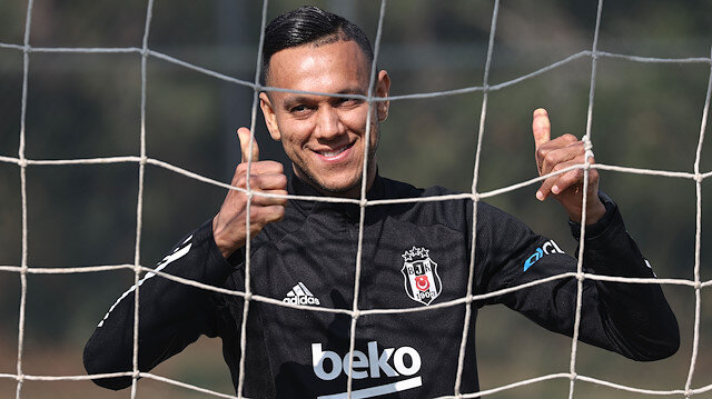 Josef'ten Fenerbahçeli futbolcuya övgü: