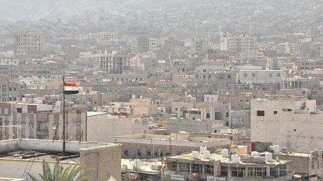 حكومة اليمن تدعو المجتمع الدولي لوقف تصعيد الحوثيين العسكري