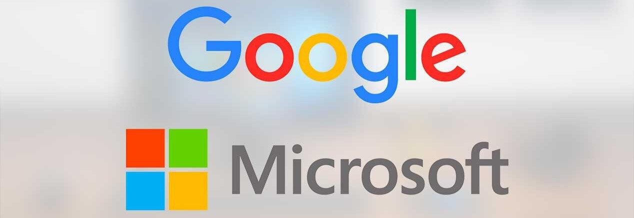 Google ve Microsoft güvenlik uzmanlarının ortaya çıkardığı bu açıklar, yeni güncellemeyle ortadan kalkıyor.