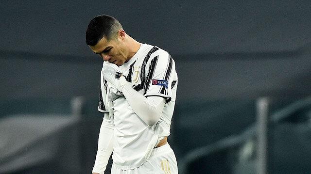 Porto Juventus'u uzatmalarda eleyerek çeyrek finale yükseldi