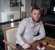Gaziantep'te 3 yıl önce kaybolan Yakup Çevik'in cinayeti kurban gittiği ortaya çıktı.