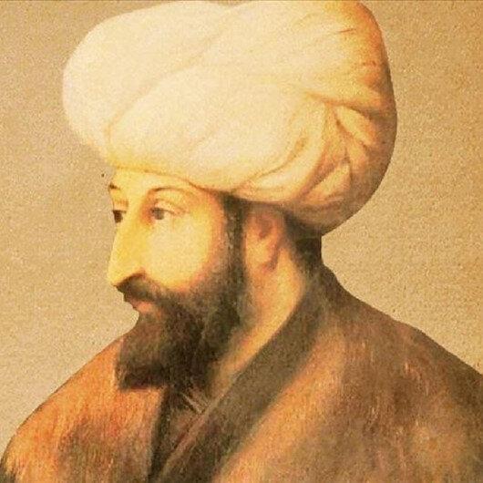 هل مات السلطان محمد الفاتح مسموما؟