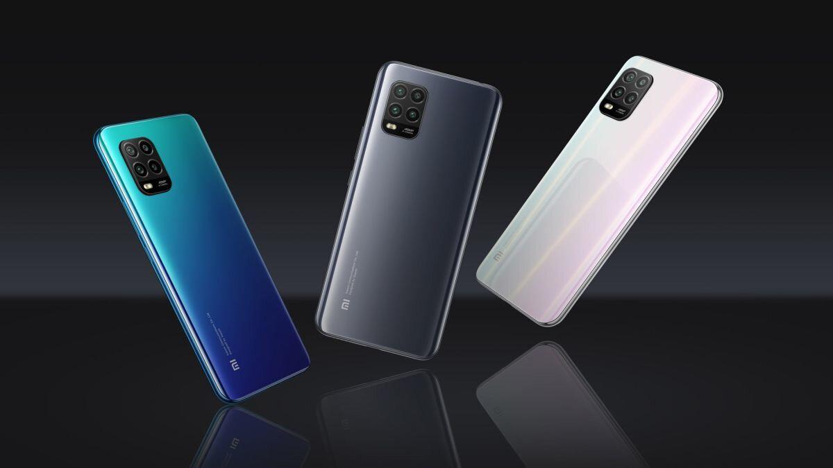 Xiaomi tarafında alınan bu karar, diğer Çinli akıllı telefon üreticilerine de örnek olabilir.