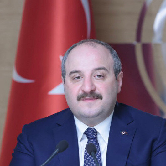 Turkey to provide research grants of up to $95,000