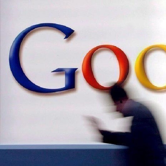Google to invest $7B in US to create 10,000 jobs