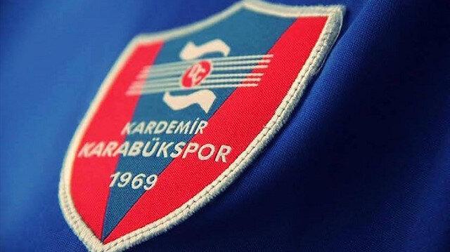 2017-18'de Süper Lig'delerdi artık 3. ligde mücadele edecekler
