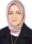 Gülşen Orhan