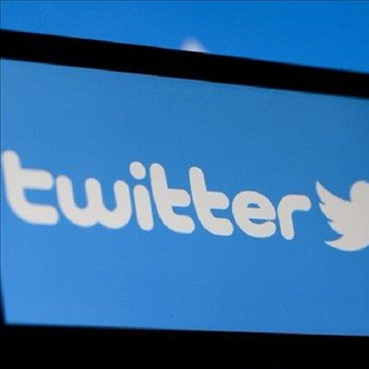 Twitter to appoint local Turkey representative