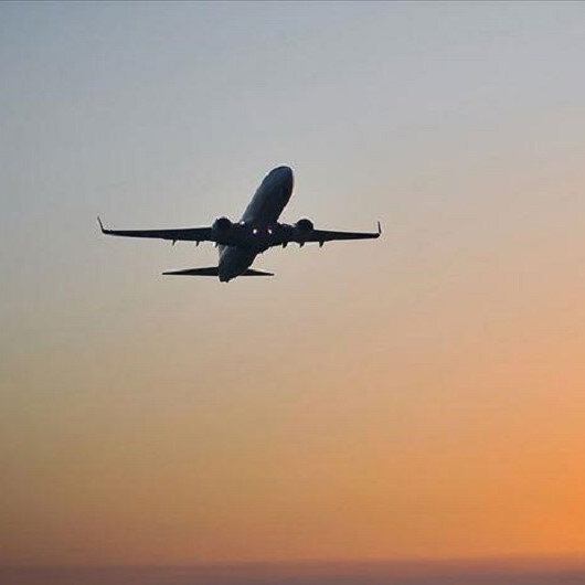 Istanbul-Turkistan direct flights launched