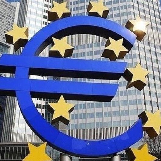 Eurozone manufacturing economy performs strong in March