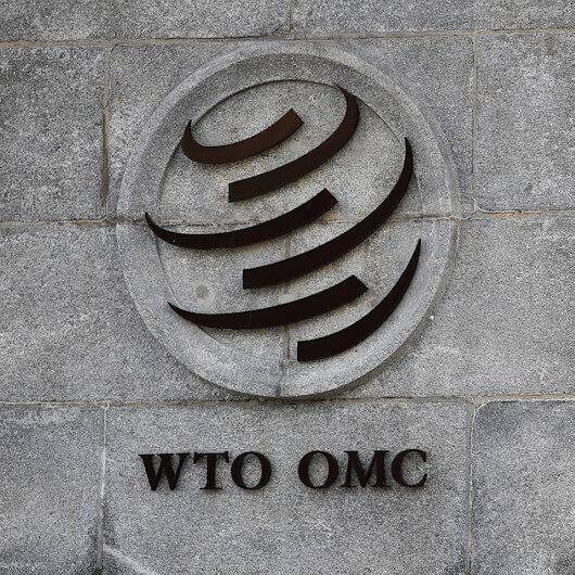 Prospects for quick recovery in word trade improve: WTO