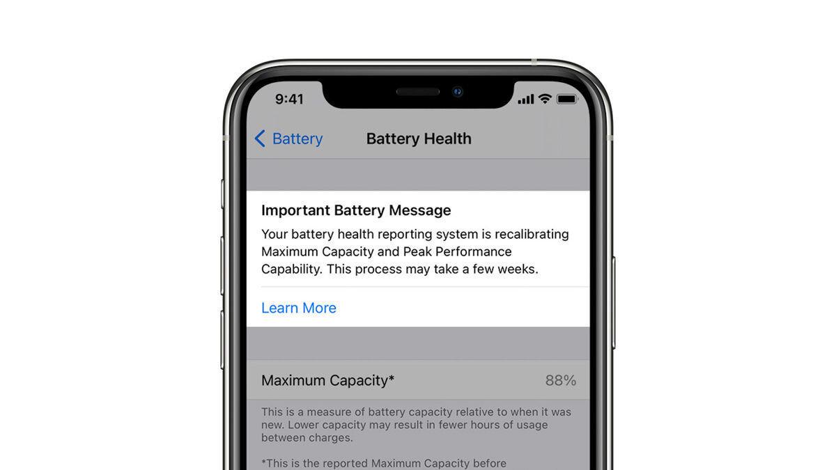 iOS 14.5 şu anda beta aşamasında ama yakın zamanda final sürümüyle tüm kullanıcılara sunulması bekleniyor.