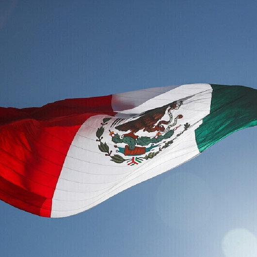 كورونا..454 وفاة و5381 إصابة جديدة بالمكسيك