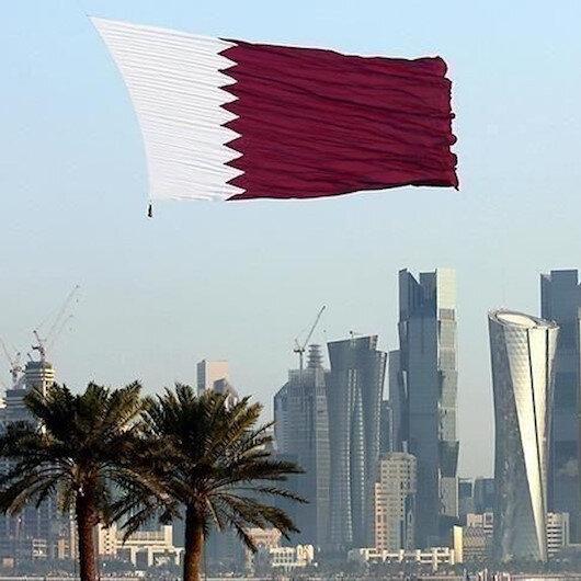 الدوحة.. ندوة حول فرص الاستثمار بمجال الزراعة والغذاء في تركيا