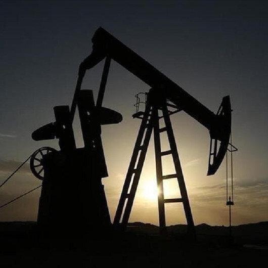 لبنان والعراق يتفقان على تبادل النفط مقابل الخدمات الطبية