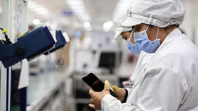 Xiaomi: Turkey crucial bridge linking Europe, Africa, Mideast