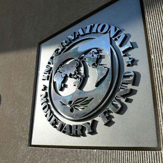 """""""النقد الدولي"""" يؤجل ديون 28 دولة للمرة الثالثة خلال عام"""