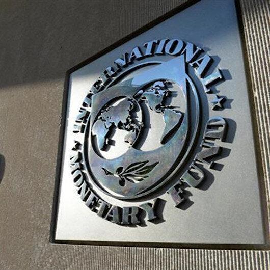 صندوق النقد يرفع توقعاته للنمو العالمي بفضل لقاحات كورونا