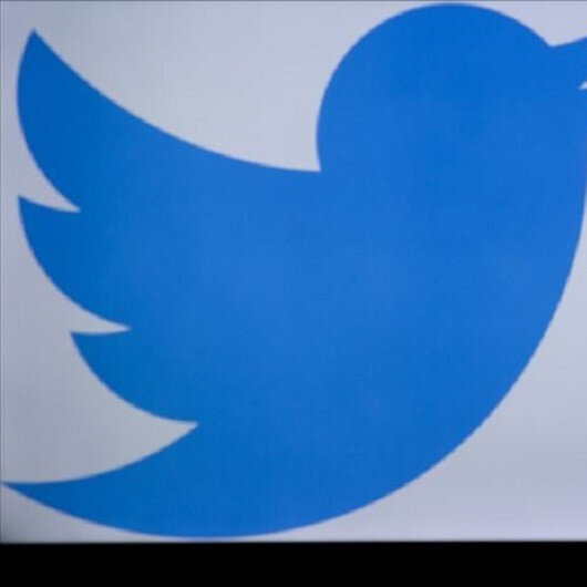 Twitter accused of silencing pro-Kashmir accounts