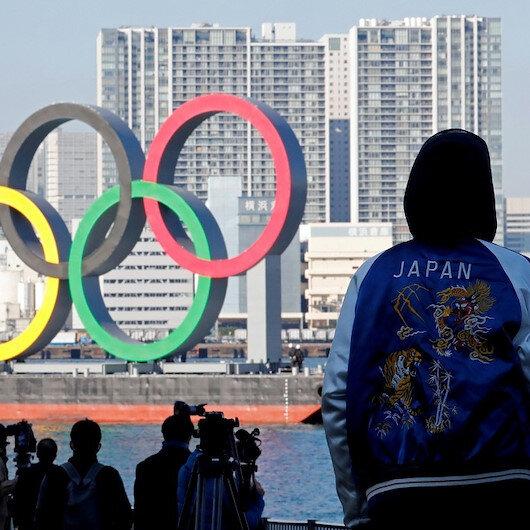 كوريا الشمالية تنسحب من أولمبياد طوكيو