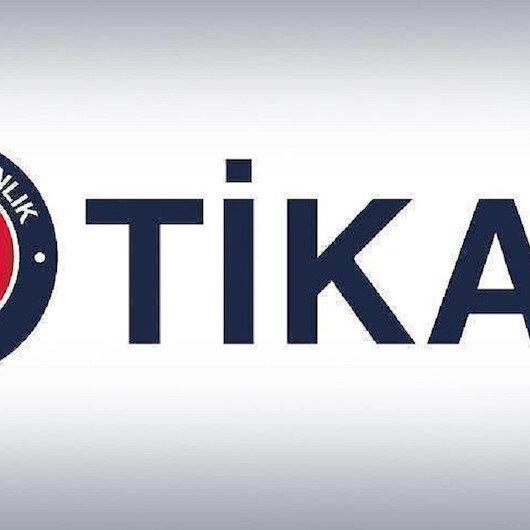 """""""تيكا"""" التركية تدعم تربية النحل في البوسنة والهرسك"""