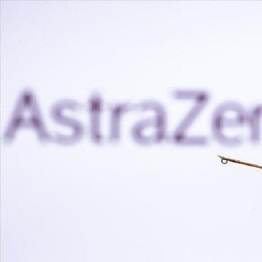 Spanish region suspends use of AstraZeneca jabs again