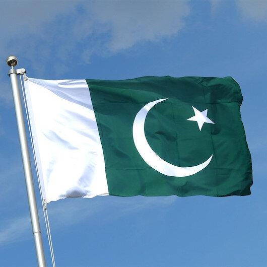 """باكستان تشكر تركيا على قيادتها الناجحة لـ""""الثماني الإسلامية"""""""