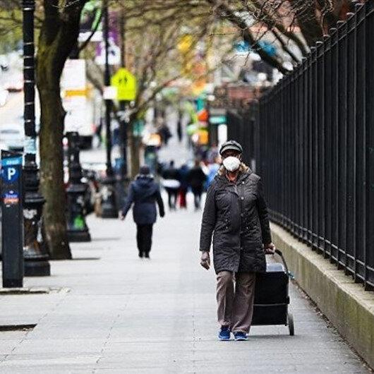 ارتفاع طلبات إعانة البطالة الأمريكية للأسبوع الثاني