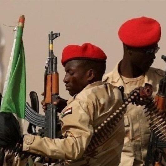 """السودان يحذر إثيوبيا من زعزعة الأوضاع في """"الفشقة"""""""