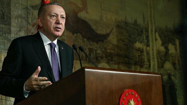 كيف يمكن أن نوقف أردوغان؟.. مجلة فرنسية تسأل أوروبا