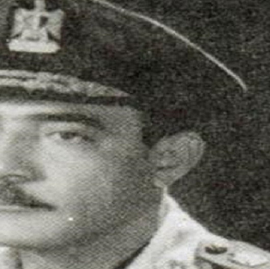 مصر.. الموت يغيب قائد عمليات القوات الجوية في حرب أكتوبر