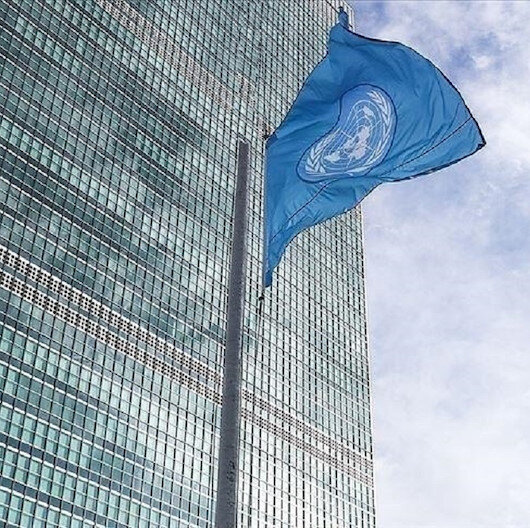 الأمم المتحدة: العنف في الجنينة السودانية يهدد حياة 128 ألف شخص