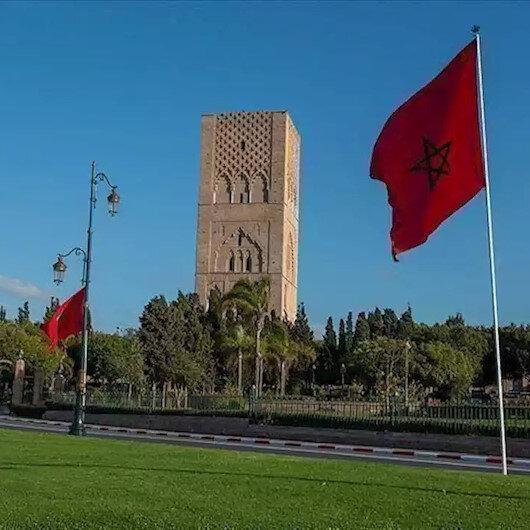 """المغرب: """"القاسم الانتخابي"""" لا يخالف الدستور"""