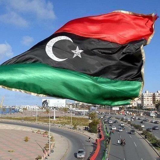 ليبيا.. اللجنة القانونية تحيل نقاط الخلاف لملتقى الحوار السياسي