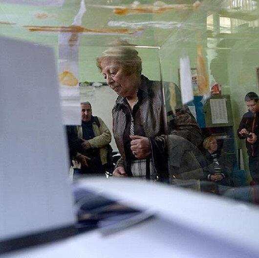 بلغاريا.. الحزب الحاكم يتصدر الانتخابات البرلمانية