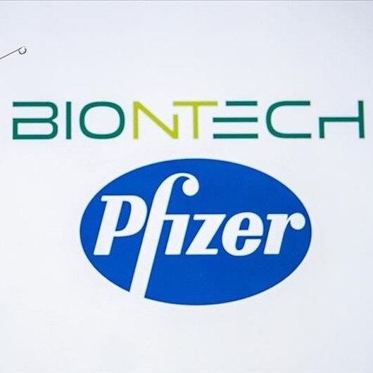 """الدواء الأمريكية تدرس السماح باستخدام """"بيونتيك ـ فايزر"""" على الأطفال"""