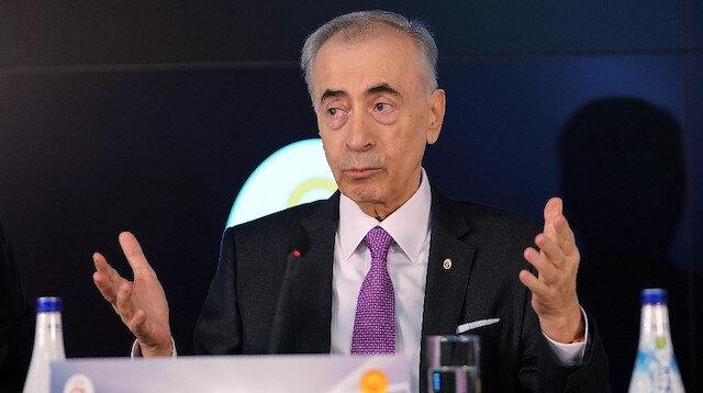 Mustafa Cengiz isyan etti: